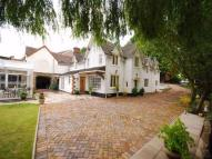 5 bedroom Detached property for sale in Churchdale Cottage...