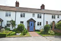3 bed Cottage in Tamhorn Cottages...