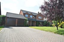 Millbrook Drive Detached property for sale