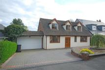 Borrowcop Lane Detached house for sale