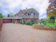 Detached house for sale in 10 Quarry Hills Lane...
