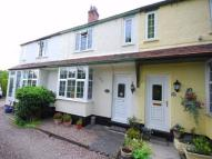 Mill End Lane Cottage for sale