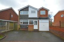 4 bed Detached property in Scotch Orchard...