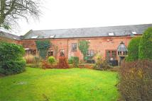 4 bedroom Barn Conversion in Mill Court, Mill Lane...
