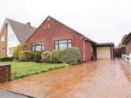 2 bed Detached Bungalow in Maple Close, Burntwood...