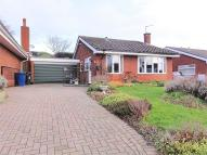 2 bed Detached Bungalow in Gorstey Lea, Burntwood...