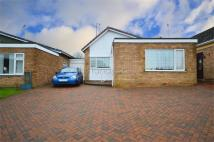 2 bedroom Detached Bungalow for sale in Rochester Avenue...