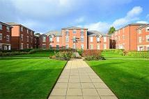 2 bedroom Apartment for sale in Nightingale Court...