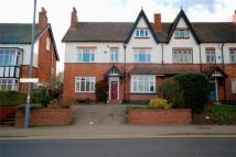 5 bed semi detached property for sale in Lichfield Road...