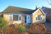 Detached Bungalow for sale in Mallicot Close...