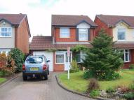 3 bed Detached house for sale in Admiral Parker Drive...