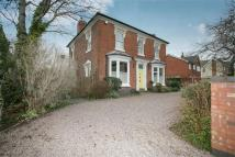 3 New Road Detached property for sale