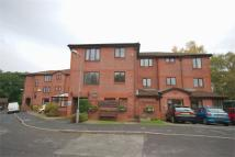 1 bed Retirement Property for sale in Clarence Road, Four Oaks...