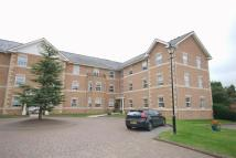 3 bedroom Apartment for sale in Maple House...