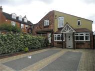 DETACHED DWELLING DIVIDED Detached property for sale