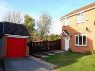 3 bed semi detached property in Landmere Close...