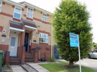 Brockhall Rise End of Terrace property to rent