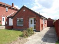 Detached Bungalow for sale in Pentridge Drive...