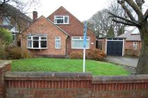 The Lane Detached house for sale