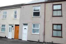 2 bed Terraced home in Eyres Gardens, ILKESTON...