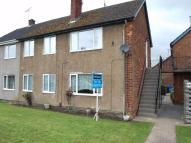 2 bed Ground Flat for sale in Friars Court...