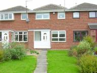 3 bed Terraced house in Scargill Road...