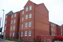 2 bedroom Flat to rent in Addison House, Park Road...