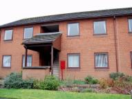 2 bed Flat for sale in Nesfield Court...