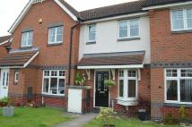 2 bedroom Town House in Sanders Close...