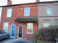 3 bedroom Terraced house in Hallam Fields Road...