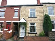 Terraced property for sale in Norman Street, Ilkeston...