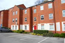 2 bedroom Apartment in Palmerston Road...