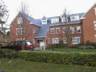 2 bed Apartment to rent in Woking