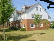 Apartment in Kingsway, Woking, GU21