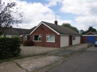 LUDHAM Bungalow for sale