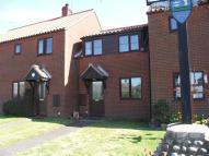 2 bed house in SEA PALLING
