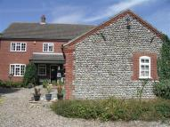 property for sale in Stalham
