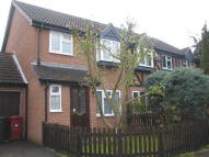 Nr BURNHAM semi detached property to rent