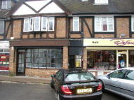 2 bed Apartment to rent in BURNHAM
