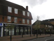 3 bedroom Apartment to rent in FARNHAM COMMON
