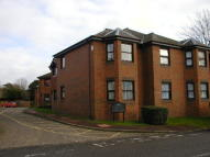 2 bedroom Flat to rent in BURNHAM