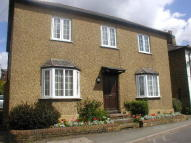 3 bedroom Detached property to rent in BURNHAM
