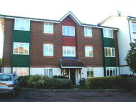 1 bed Flat in BURNHAM