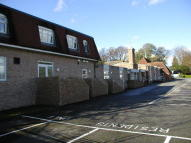 Apartment to rent in STOKE POGES
