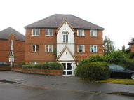 2 bedroom Apartment to rent in SLOUGH