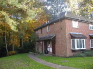 1 bed Terraced home to rent in FARNHAM COMMON