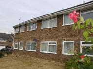 Ground Maisonette to rent in BURNHAM