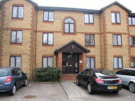 2 bedroom Ground Flat in SLOUGH