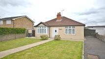 3 bedroom Bungalow to rent in Crosthwaite Way, Burnham