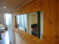 1 bedroom Apartment to rent in 77 Millroyd Mill...